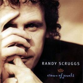 Crown Of Jewels 1998 Randy Scruggs
