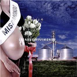 Miss Mondo [Remastered Version] 2009 Ligabue