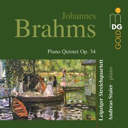 ฟังเพลงอัลบั้ม Brahms: Piano Quintet, Op. 34