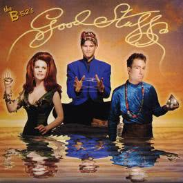 Good Stuff 2009 The B-52s