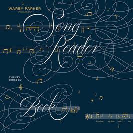 อัลบั้ม Beck Song Reader