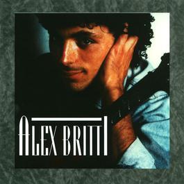 ALEX BRITTI 2004 Alex Britti