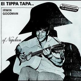 Ei tippa tapa 2004 Goodman, Irwin