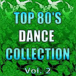 80s Collection Vol. 2 1970 Various Artists