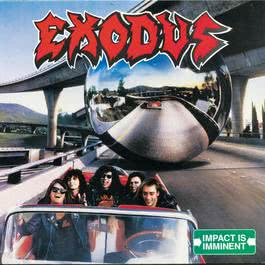 Impact Is Imminent 2008 Exodus