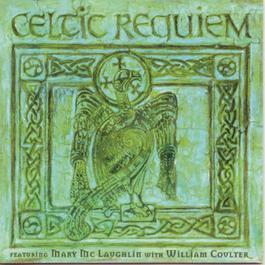 Celtic Requiem 1998 Mary McLaughlin
