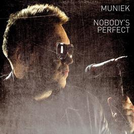 ฟังเพลงอัลบั้ม Nobody`s Perfect