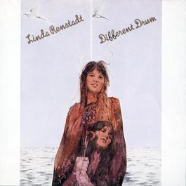 Different Drum 2009 Linda Ronstadt