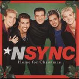 Home For Christmas 2016 *NSYNC
