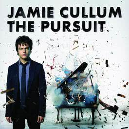The Pursuit 2010 Jamie Cullum