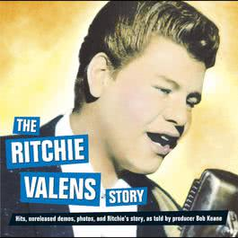 The Ritchie Valens Story 2004 Ritchie Valens