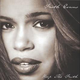 เพลง Faith Evans