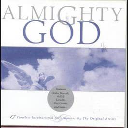 Almighty God 1998 Various Artists