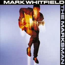 The Marksman 2010 Mark Whitfield