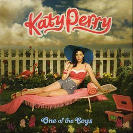 อัลบั้ม One Of The Boys