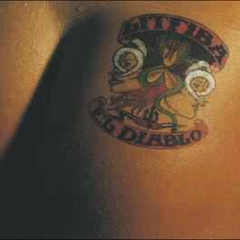 El Diablo 2004 Litfiba