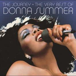 The Journey: The Very Best Of Donna Summer 2004 Donna Summer