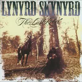 The Last Rebel 2004 Lynyrd Skynyrd