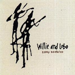 Gypsy Boogaloo 2010 Willie & Lobo