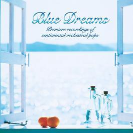 Blue Dreams 2004 Vantaa Pops Orchestra and Johansson