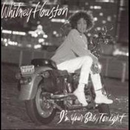 親愛的今夜屬於你 1990 Whitney Houston