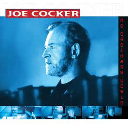 No Ordinary World 1999 Joe Cocker