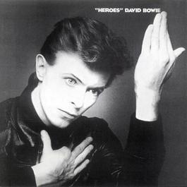 Heroes 1999 David Bowie