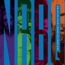 Stay With We 1993 NRBQ