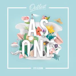 ฟังเพลงอัลบั้ม Outlast