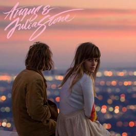 ฟังเพลงอัลบั้ม Angus & Julia Stone
