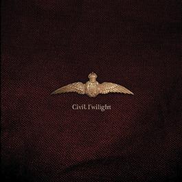 Civil Twilight 2016 Civil Twilight