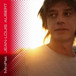MiniPak 2007 Jean-Louis Aubert