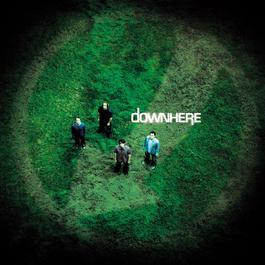 Downhere 2004 Downhere