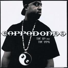 The Yin and The Yang 2001 Cappadonna