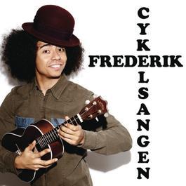 ฟังเพลงอัลบั้ม Cykelsangen