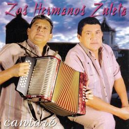 Cantare 2002 Los Hermanos Zuleta