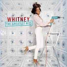 Whitney The Greatest Hits 2000 Whitney Houston