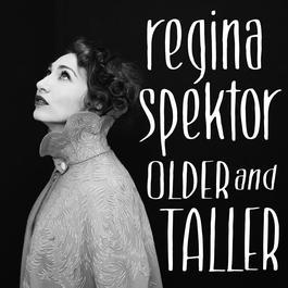 ฟังเพลงอัลบั้ม Older and Taller