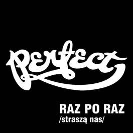 ฟังเพลงอัลบั้ม Raz Po Raz (Strasza Nas)