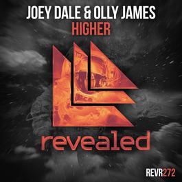อัลบั้ม Higher