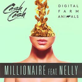 ฟังเพลงอัลบั้ม Millionaire