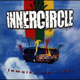 Jamaika Me Crazy 2010 Inner Circle