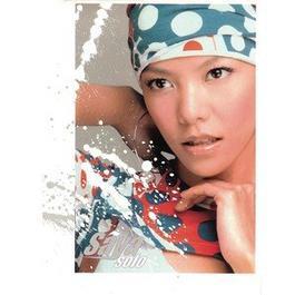 Solo 2003 张惠春