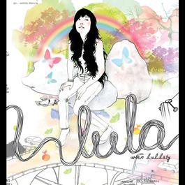 อัลบั้ม Urban  Lullaby