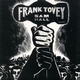 Sam Hall 2010 Frank Tovey