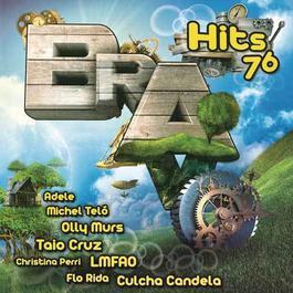 อัลบั้ม Bravo Hits 76