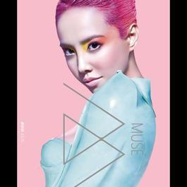 MUSE 2012 Jolin Tsai (蔡依林)