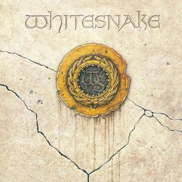 1987 2000 Whitesnake