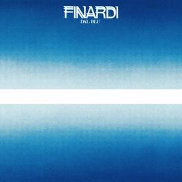 Dal Blu 2004 Eugenio Finardi