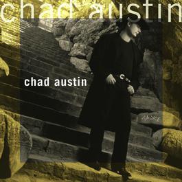 Chad Austin 2010 Chad Austin